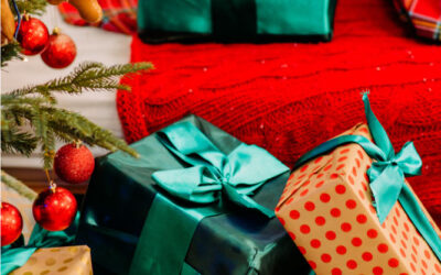 Giving Better Christmas Gifts to our Children